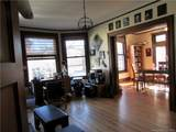 259 Canner Street - Photo 25