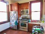259 Canner Street - Photo 26