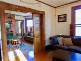 259 Canner Street - Photo 3