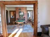 259 Canner Street - Photo 4