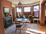 259 Canner Street - Photo 5