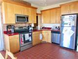 259 Canner Street - Photo 6