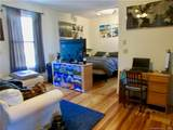 259 Canner Street - Photo 7