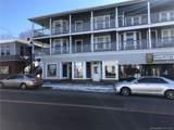 1 Main Street - Photo 2