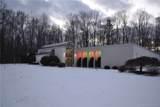172 Wonx Spring Road - Photo 1