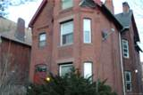356 Laurel Street - Photo 1