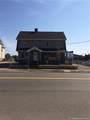 625 North Avenue - Photo 1