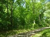 256 Cedarwood Road - Photo 1