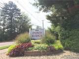 155 Redstone Hill Road - Photo 13
