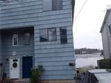 64 Beachview Avenue - Photo 2