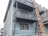 64 Beachview Avenue - Photo 3