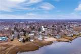 20 Indian Drive - Photo 1