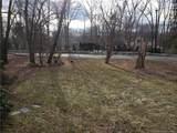 301 Grassy Hill Road - Photo 27