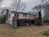 301 Grassy Hill Road - Photo 5