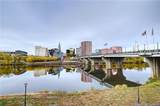235 River Drive - Photo 1