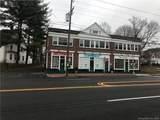 15 Main Street - Photo 2