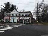 15 Main Street - Photo 3