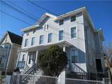 445 Brooks Street - Photo 1