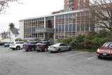 125 Strawberry Hill Avenue - Photo 1