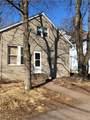 32 Cottage Street - Photo 1