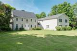65 Sand Hill Road - Photo 1