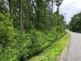 29-13 Kinne Road - Photo 1