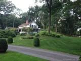 116 Judea Cemetery Road - Photo 1