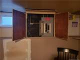 100 Hughes Street - Photo 22