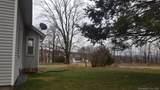 154 Griswoldville Avenue - Photo 6
