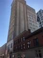124 Court Street - Photo 1