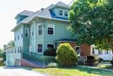 276 Montauk Avenue - Photo 1