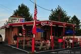 940 Ferry Boulevard - Photo 1