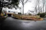 540 Wolcott Hill Road - Photo 36