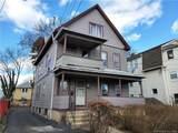 162-164 Standish Street - Photo 1