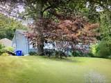 5 Orchard Drive - Photo 1