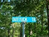 11 Tatetuck Trail - Photo 2
