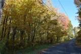LOT 15 Chohees Trail - Photo 2