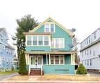 55 Chapel Street - Photo 1
