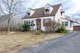 129 Shawmut Avenue - Photo 1