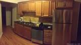 45 Sheldon Terrace - Photo 1
