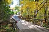 4 Freeland Farms Road - Photo 1