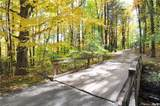 4 Freeland Farms Road - Photo 39