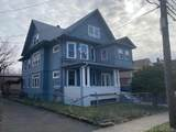 800 Lindley Street - Photo 1