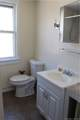 74 Harker Avenue - Photo 15