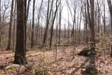 0 Deforest Road - Photo 1