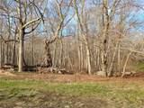 8 Woods Drive - Photo 1