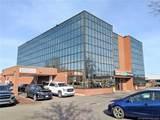 477 Connecticut Boulevard - Photo 1