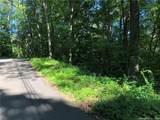 0 Gadpouch Road - Photo 1