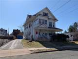 89 Linnmoore Street - Photo 1