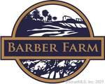 18 Barber Farm Road - Photo 2